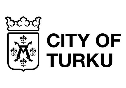 Turku_City_300ppi_viiva_black.png